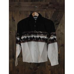 ss-blouse-shilo