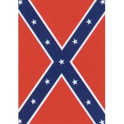 flag-ssusa