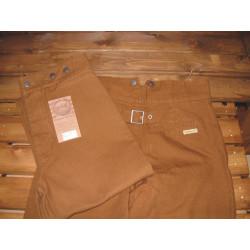 sp-jeans-gibsonr