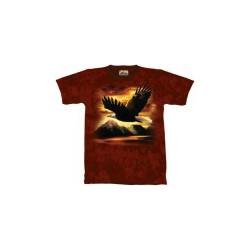 shirt-10-1636