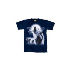 shirt-10-1620
