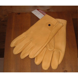 glove342