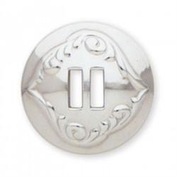 tlf-35207-03