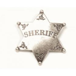 denix-star-101-sheriff