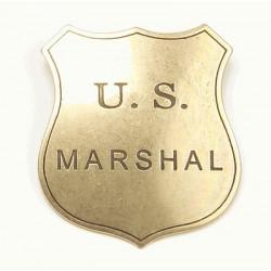 denix-star-103-marshal