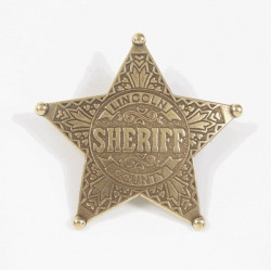denix-star-104-sheriff