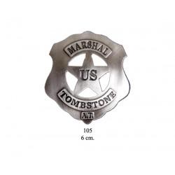 denix-star-105-marshal-ts