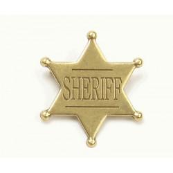 denix-star-106-sheriff2