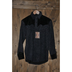 ss-blouse-albany