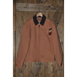 ss-jacket-quarter