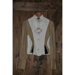 fc-blouse-oldwest-wkhk