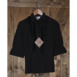 fc-blouse-karen-blk