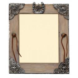 we-frame2