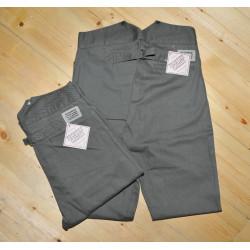 fc-pants-sr-green