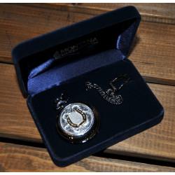 ms-watchp20-horseshoe