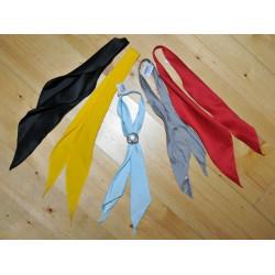oldwest-scarf-tie