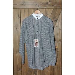 wm-shirt-geronimobur