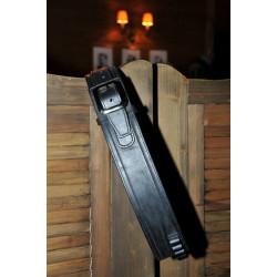 leather-gunbelt20