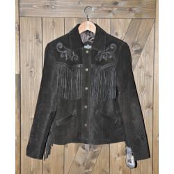ss-jacket-yuma