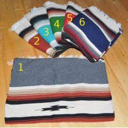 paso-diamon-blanket