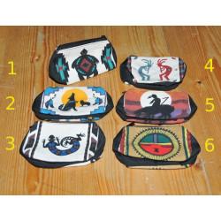 minibag-zipper-native