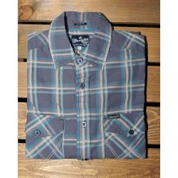 Shirt-W5644B616