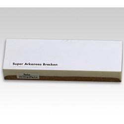 405410 super arkansas brocken