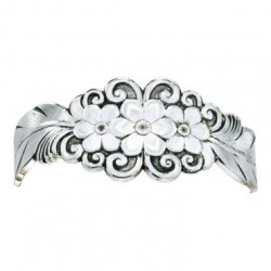 ms-bracelet1016rts