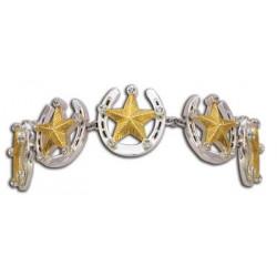 ms-bracelet61237
