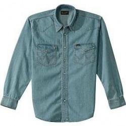 wrangler-shirt