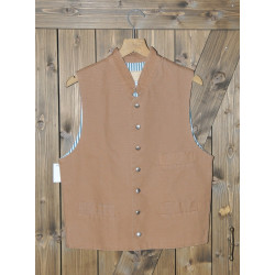 scully-vest-outrider