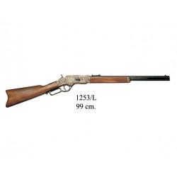 Denix-rifle-1253l