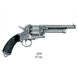 denix-revolver-1070