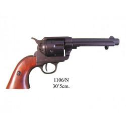 Denix-colt-1106N