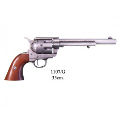 Denix-colt-1107G