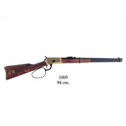 Denix-rifle-1069