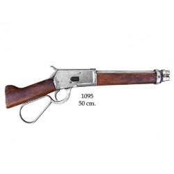 denix-rifle-s-1095