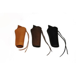 cross-draw-holster-brown