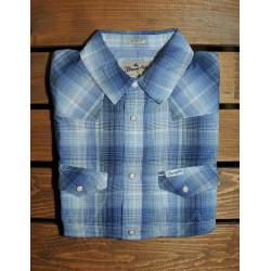 Shirt-W5753SV12