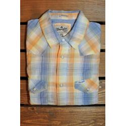 Shirt-W5753SV65