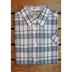 Shirt-W5749SK02