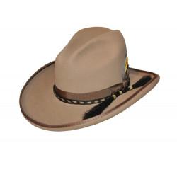 we-hatband-402