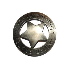 denix-star-107-marshal