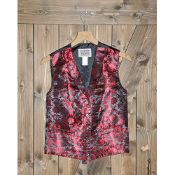 fc-vest-misskitty-red