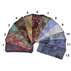 scarf-wy-calico-pasley-set3