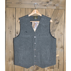 wt-vest-wyoming-charcoal