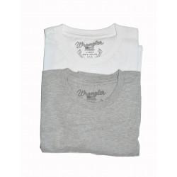 T-Shirt-W7677FQ37-2Pack