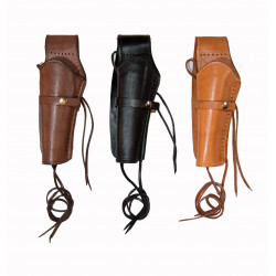 plain eco holster