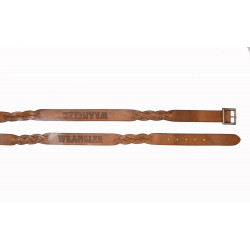 Wrangler-Ledergurt-W0047UK81