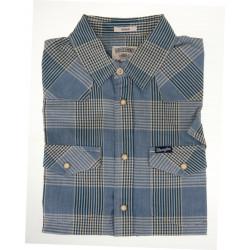 Shirt-W5726MX9V